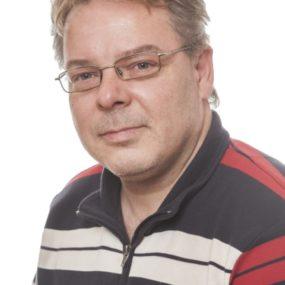 Marko Kivinen