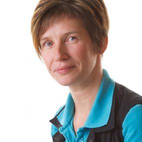 Merja Koskinen